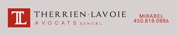 avocat-generaliste