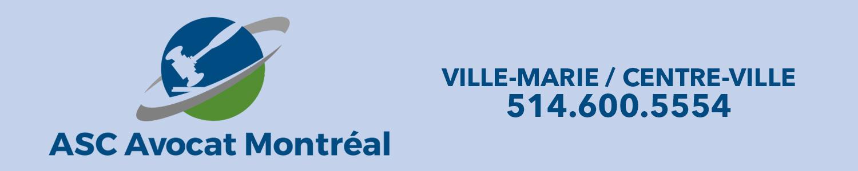 ASC Avocat Montréal - Litige Civil et Commercial
