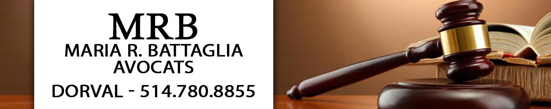 Maria R. Battaglia avocats