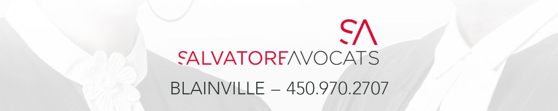 Salvatore Avocats