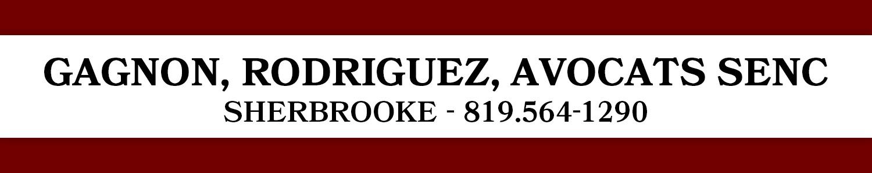 Gagnon, Rodriguez, Avocats SENC